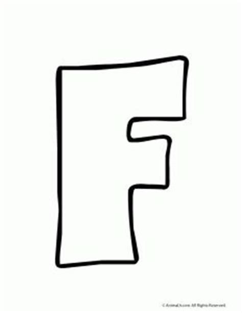Simple essay flash flooding
