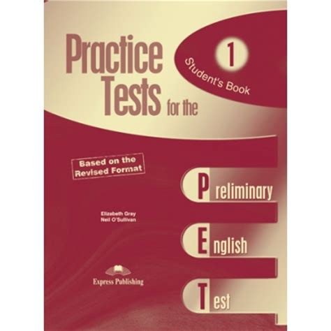 Gre prep book princeton review
